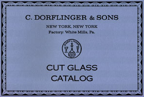cut_glass_catalog4c