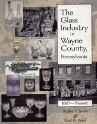 glass_industry_in_wayne_county