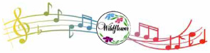 wf_music_notes